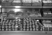 Unsere Wurstkonserven und Gläser im EDEKA Hoffmanns Frischemarkt in Horhausen