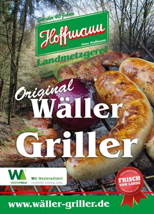 anz_waeller-griller